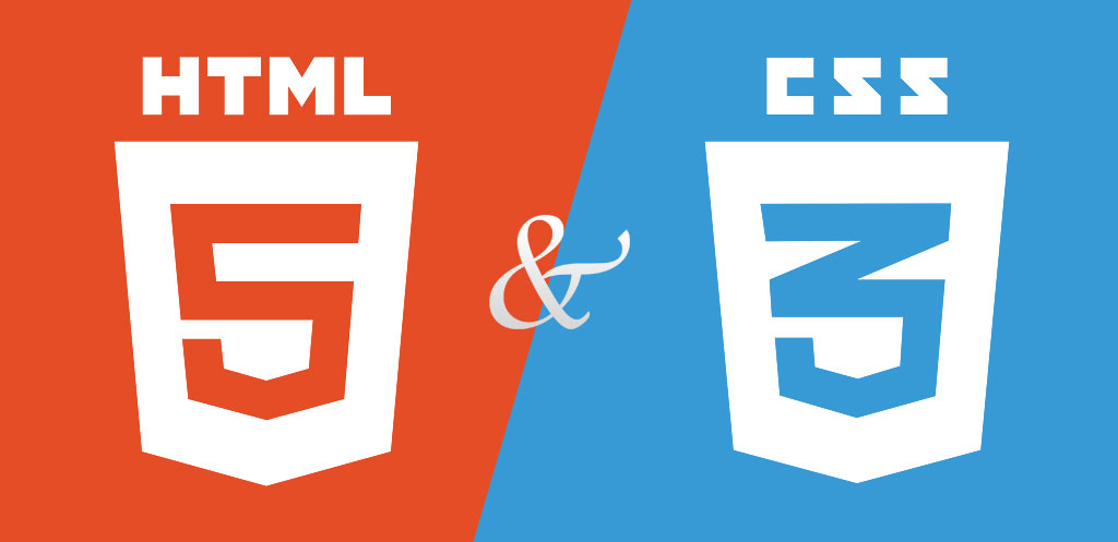 Why should we use HTML5 and CSS3 for our websites
