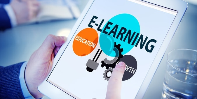 E-Learning Software – The Perfect Way to Train Your Employees