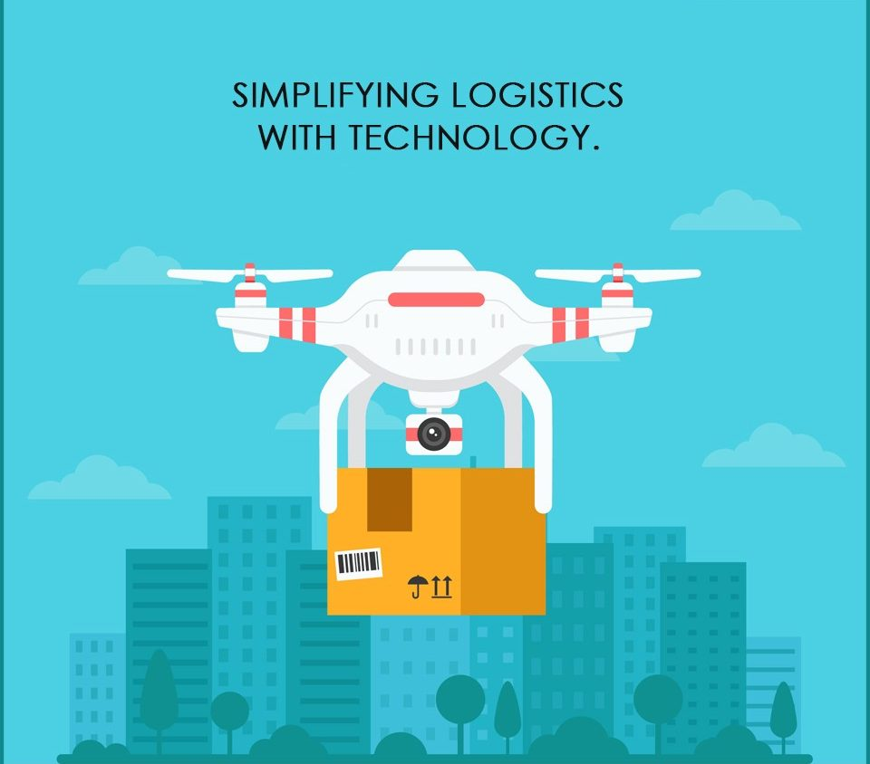 Key Benefits of Developing a Feature Rich Software for your Transport (Logistics) Business