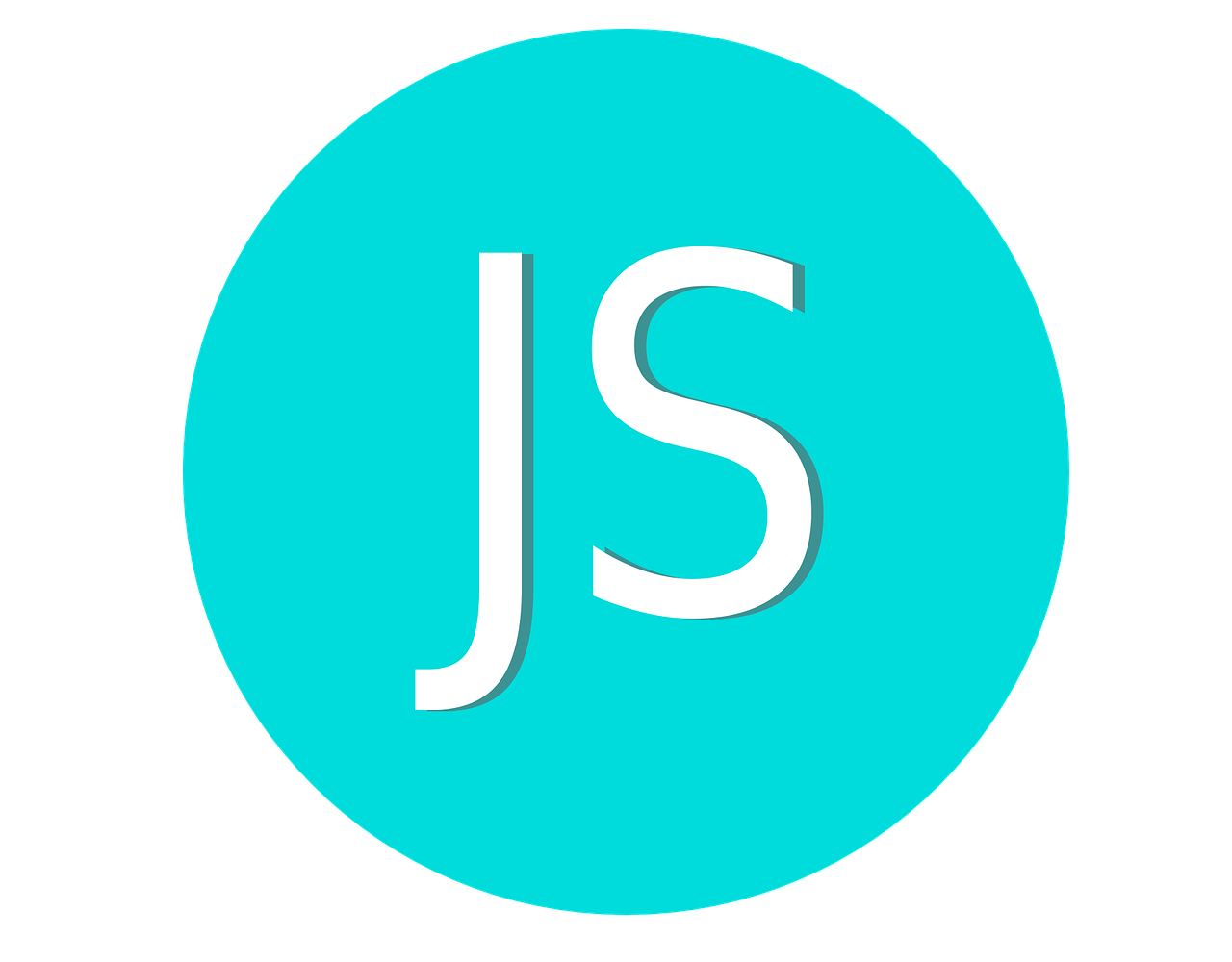 JS technology