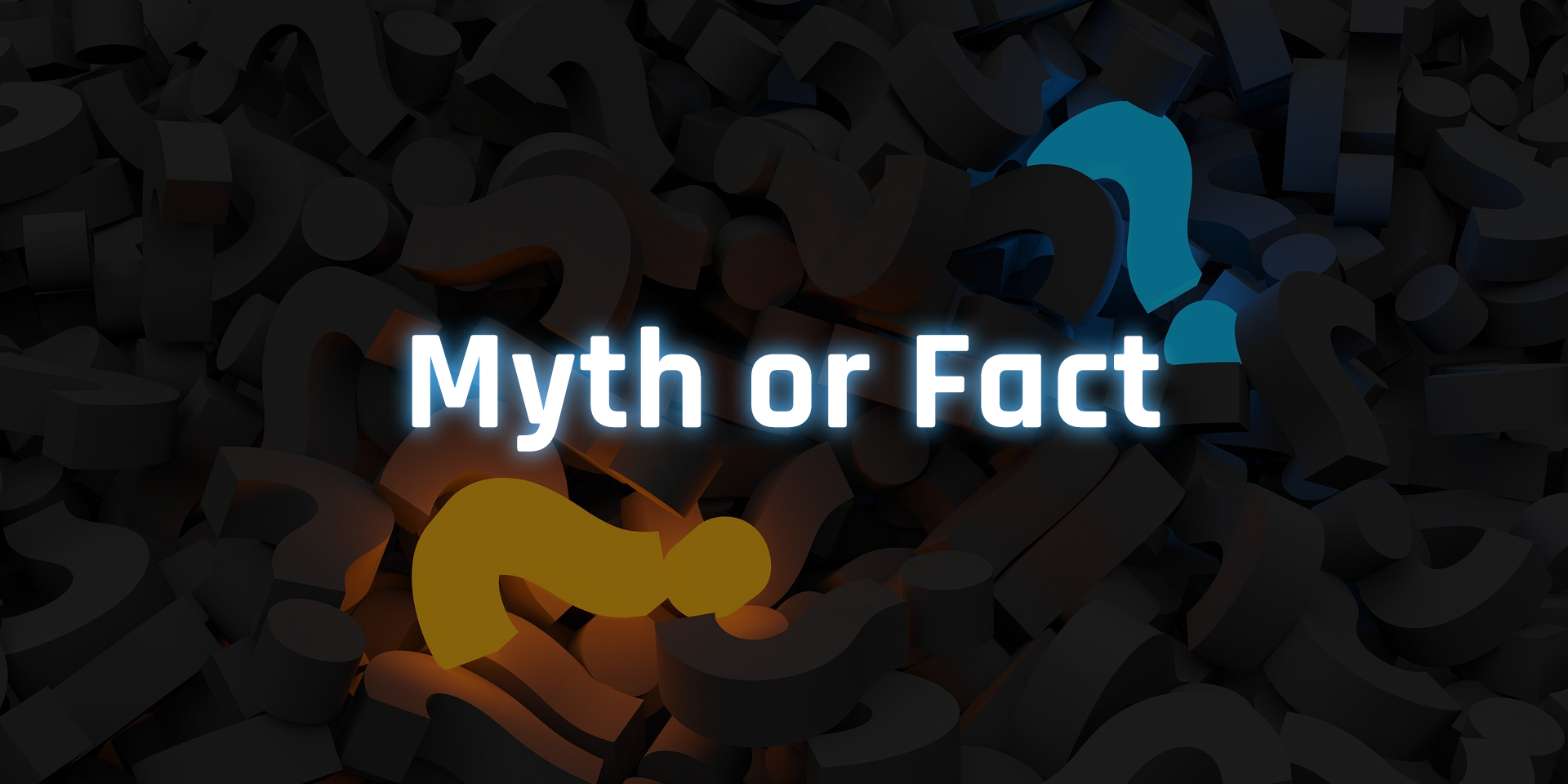 Myth or Fact: The Story of a Renowned Toothpaste Company