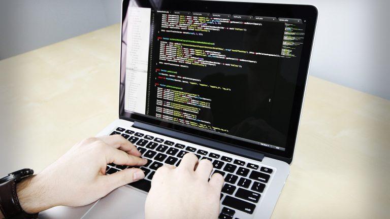 Openweb Solutions Laravel Development