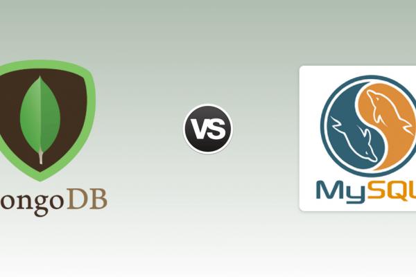 MongoDB VS MySQL( The Differences Explained)