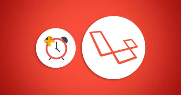 How to use cron job in Laravel?