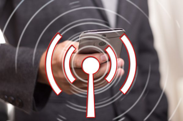 Learn the General Attacks and Risks to WLAN Technology