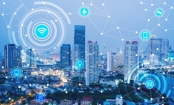 Smart Cities in India: A leap to Future