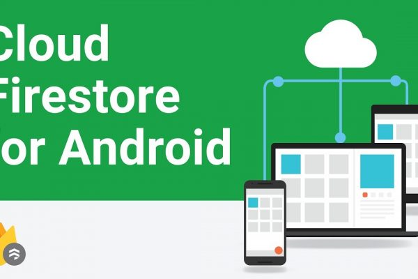 Cloud Firestore in Android: How does it work?