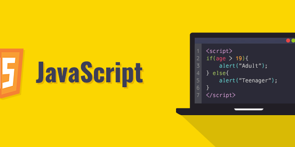 A Short Study of the JavaScript Technology