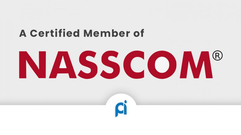 NASSCOM certification PATS