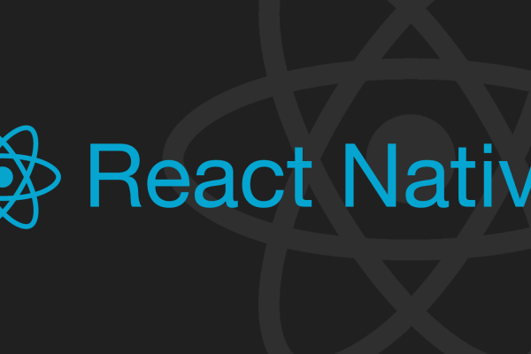 How to validate user in React Native Apps