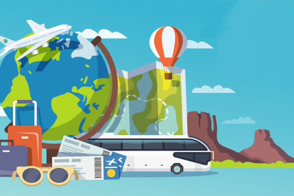 How Travel and Hospitality Software Development Helps to Grow Business
