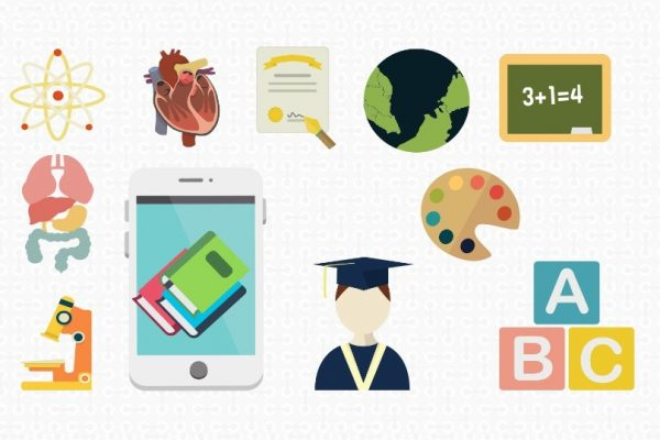 Educational App Development: Some Must-Have Features