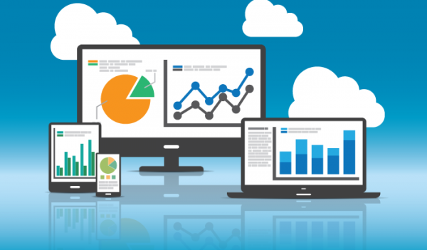 6 Factors of Selecting an Accounting App Development Company