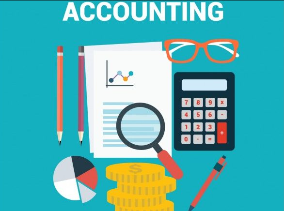 The Features You Must Have in Your Accounting Website Development