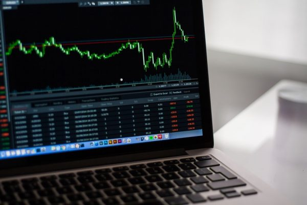 Stock Market Software Development: 7 Factors You Need to Consider