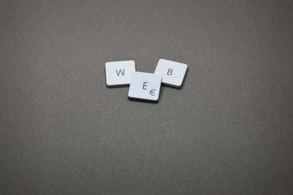 Know Some Details About The Three layers of Web