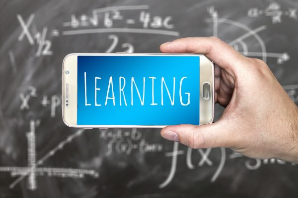 Know-How Educational App Development Bringing Revolution
