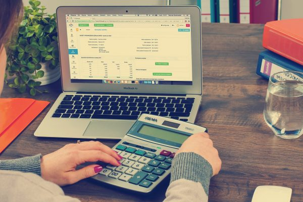 Know-how Accounting App Development Going to Help Your Business