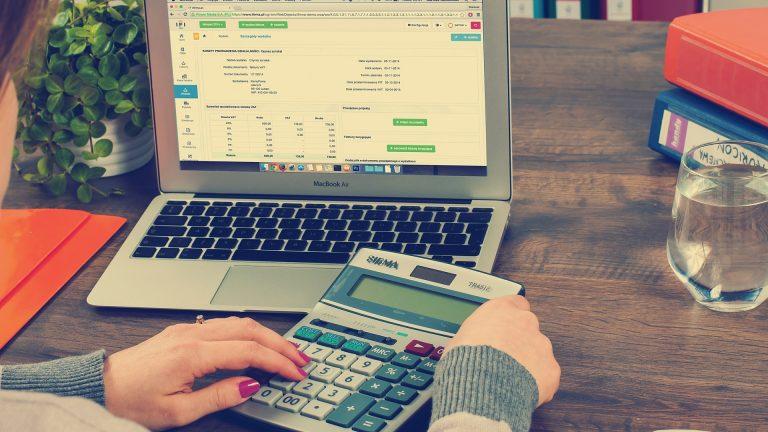 accounting app development 2