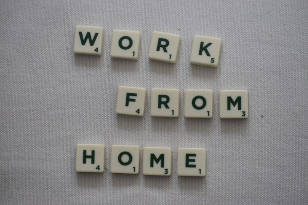 5 Expert's Tips to Work from Home (WFH) Efficiently for IT Companies