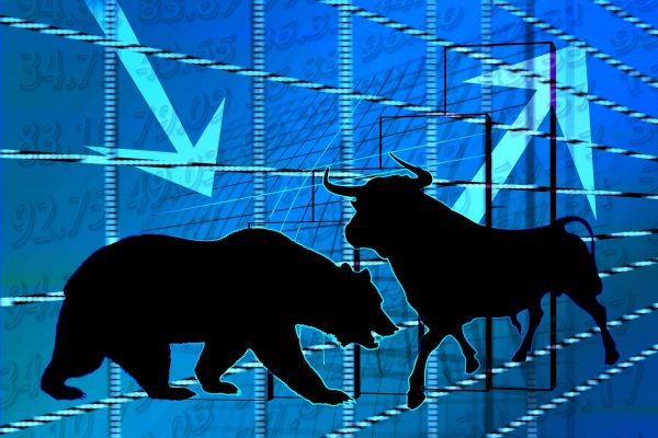 """""""NSE to withdraw NOW trading platform"""", What must be your Next Step?"""