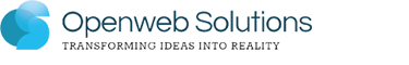 Open Web Solutions