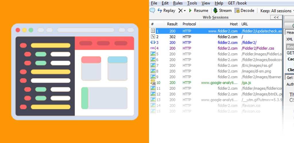 Prevent debugging of a Website using Javascript