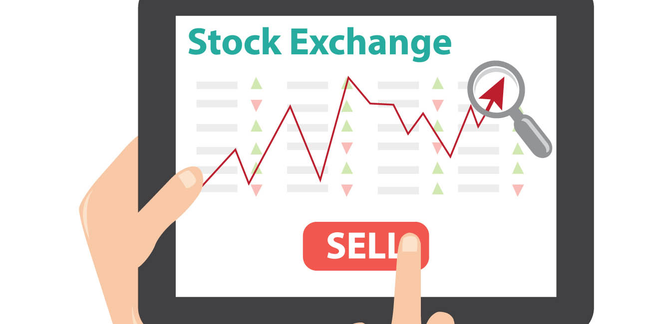 6 Significant Features of Stock Market App You can't afford to Forfeit