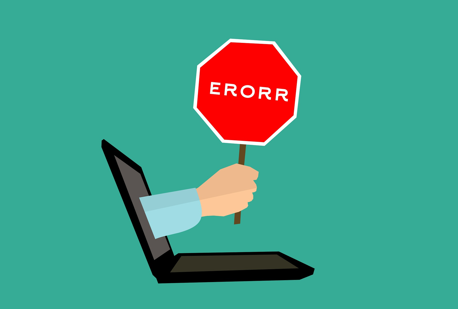 Know the perfect way of Error handling in JavaScript