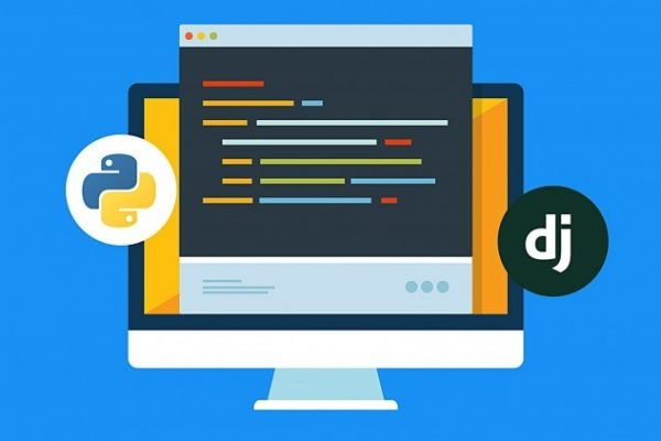 Learn to Install Django and Set Up project on Ubuntu