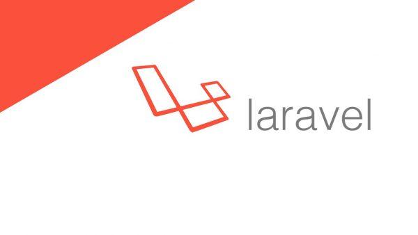 Restful API In Laravel 5.5 Using Jwt Authentication in Ubuntu