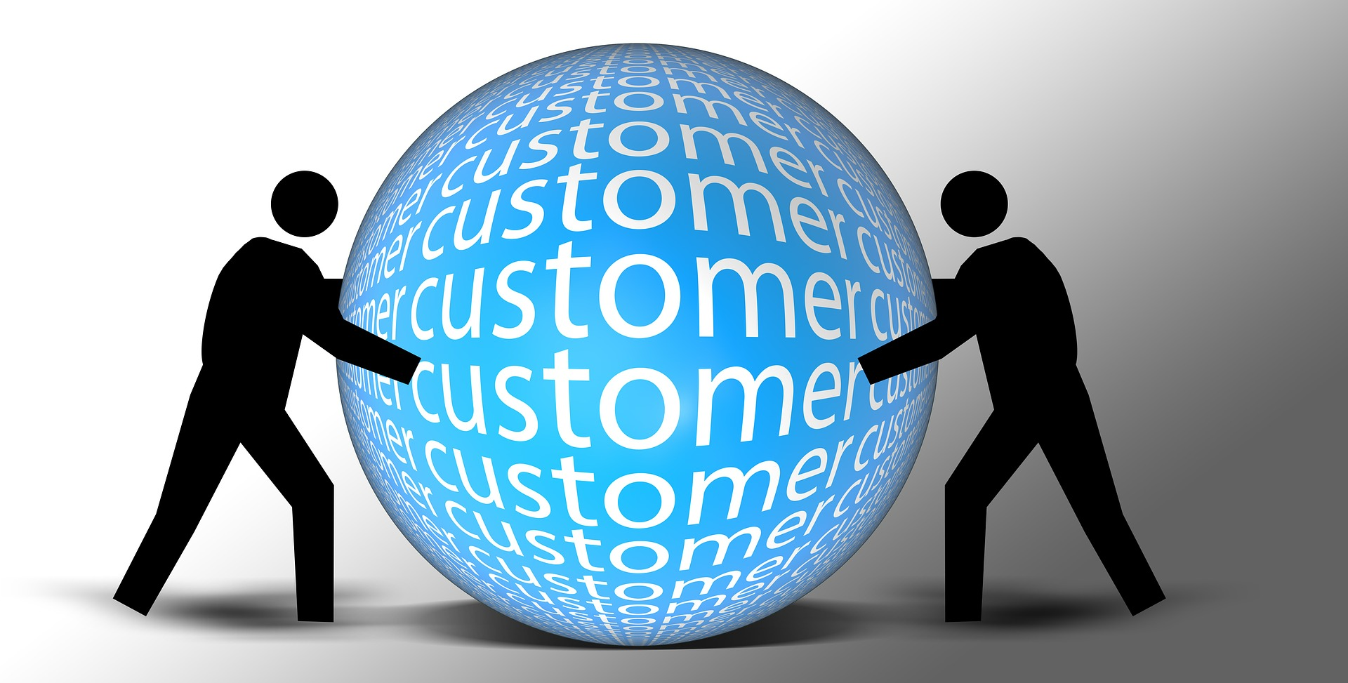 Why customer relationship is crucial for a business?