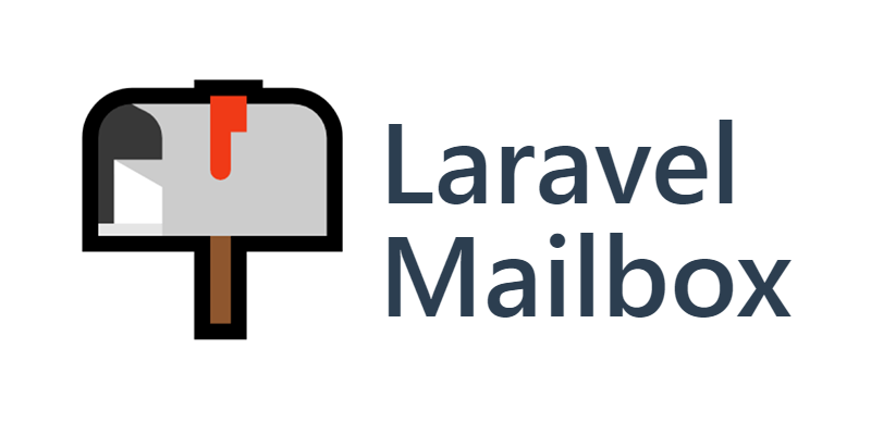 How to set up mail functionalities with postmark package in your Laravel project
