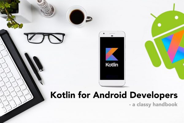 Learn about Default function in Kotlin with suitable example here