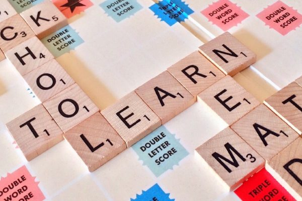Basic Ways To Improve English Communication Skills