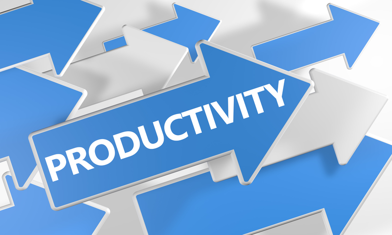 How to treat your employees for better productivity?