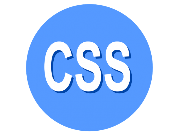 Learn the basic details of CSS here