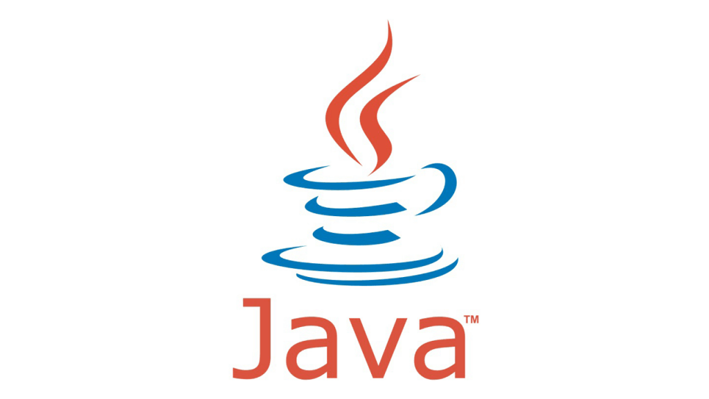 Solution Of Concurrent Exception In JAVA (Android)