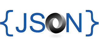 LEARN ABOUT JSON ENCODE AND DECODE IN PHP