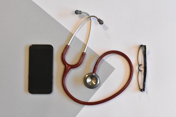 Healthcare Mobile App Development: Reasons to Go for it