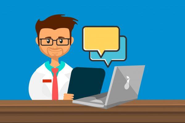 Healthcare App Development: 4 Benefits of Hiring the Professionals
