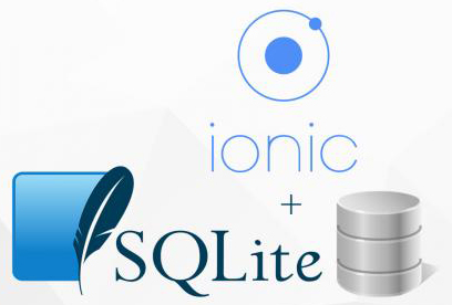 Why use Ionic SQLite instead of Local Storage to build an App?
