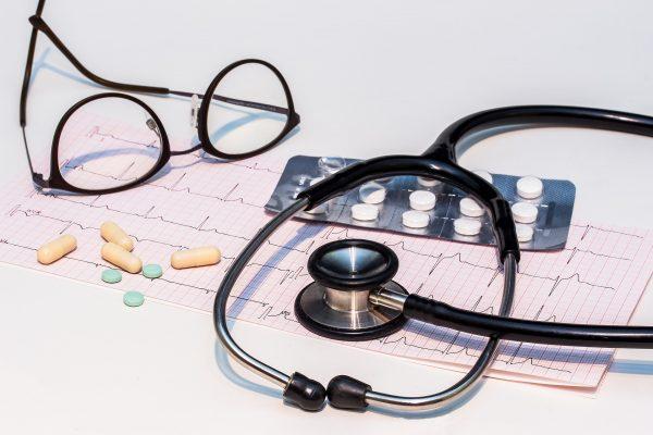 Healthcare Software Development Company: 4 Trends to Achieve