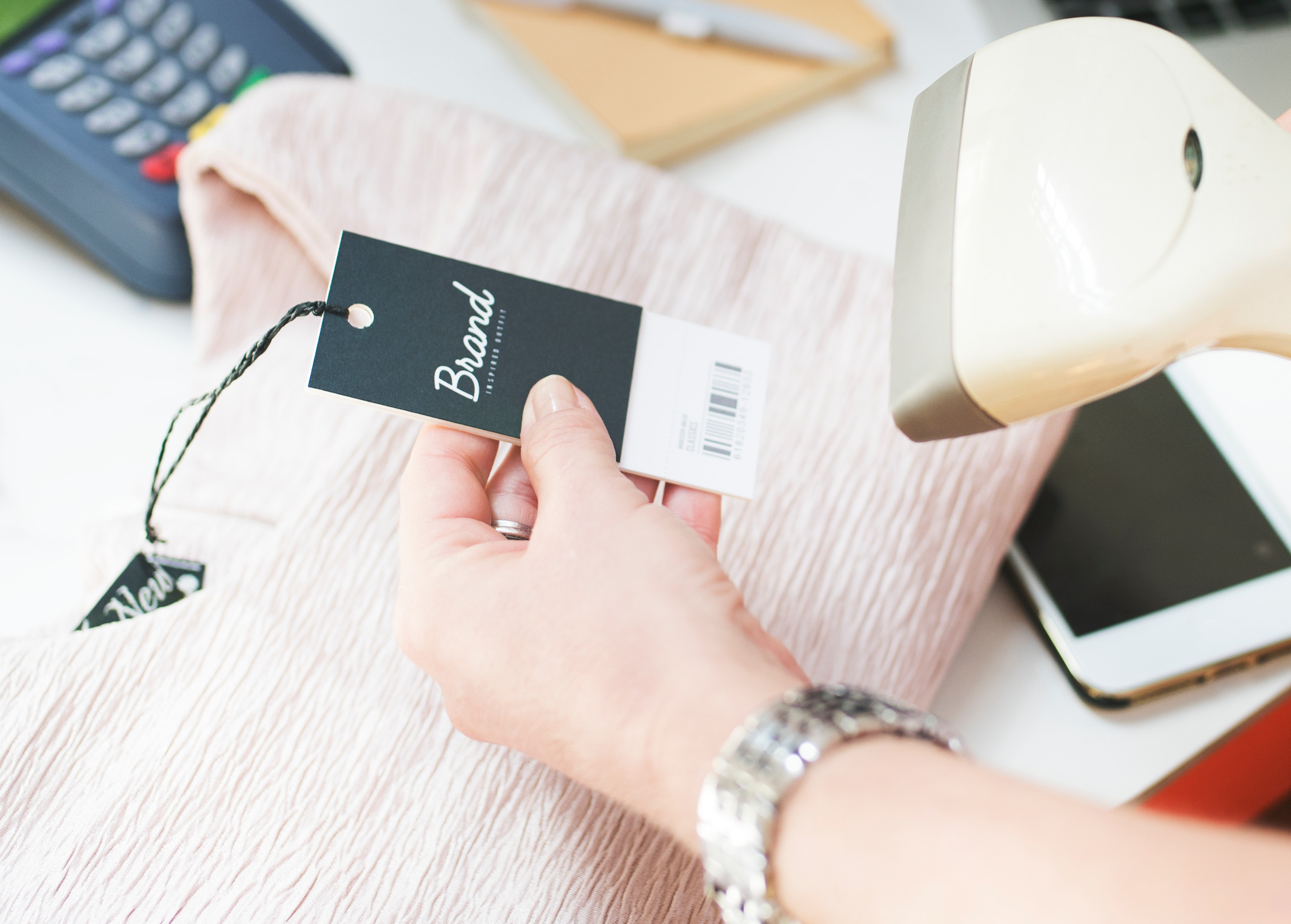 5 Things to Consider While Choosing Retail IT Solutions