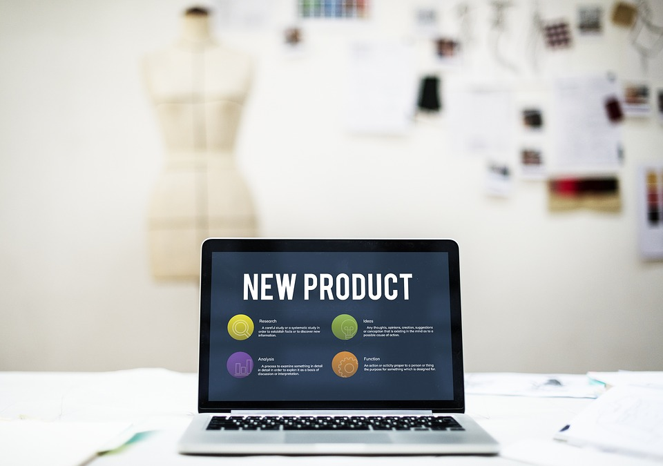 Retail Software Solutions: Some Services They Would Offer