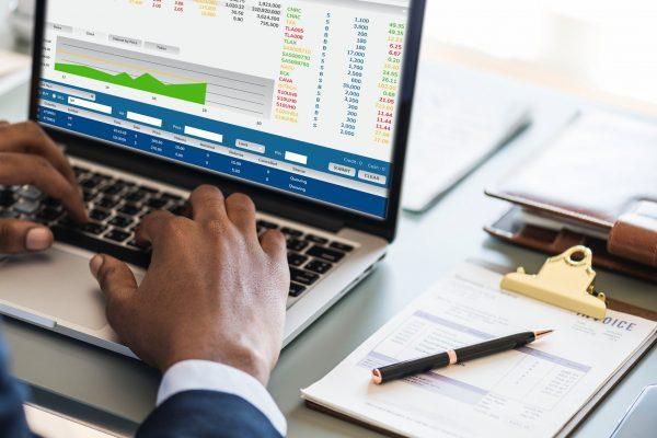 5 Benefits of Having Customized Accounting Software Development