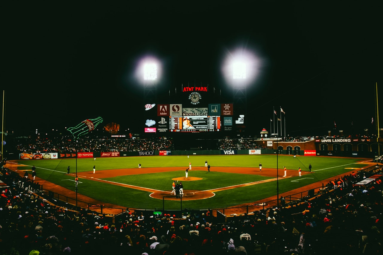 Sports App Development: 5 Features You Can't Forget