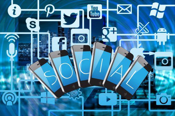 Social App Development: 7 Features You Must Have