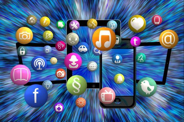How to Select Most Suitable Telecom App Development Company