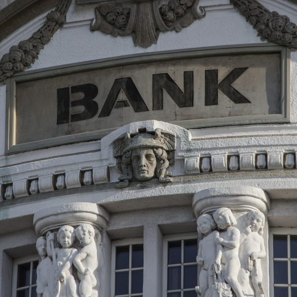 BFSI Software Development: Changing the World of Banking and Finance